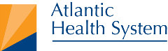 Atlantic-Health-System-Logo-Color-1