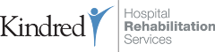 hospital-rehabilitations-services-logo